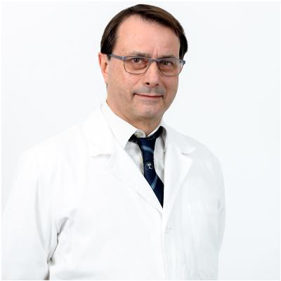 Dott. Alberto Colombo