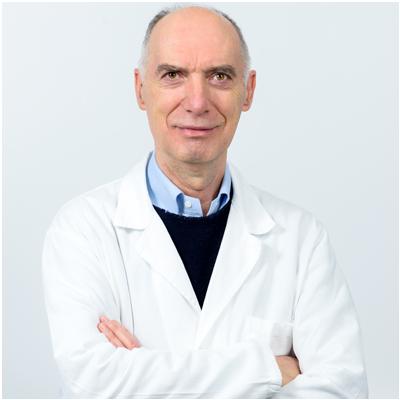 Dott. Aldo Ballerini