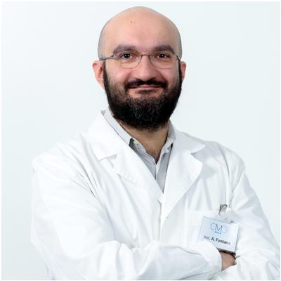 Dott. Augusto Fontana