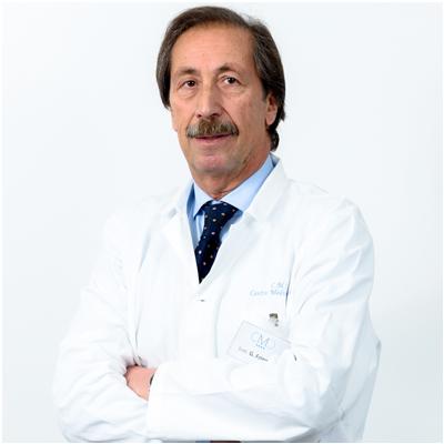 Dott. Giovanni Frigerio