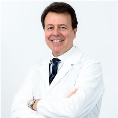 Dott. Claudio Mariani