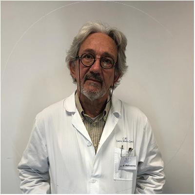 Dott. Marco Malinverno
