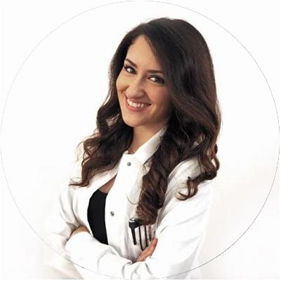 Dott. Sharon Brambilla