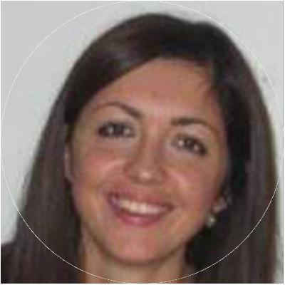 Dott.ssa Chiara Rimoldi