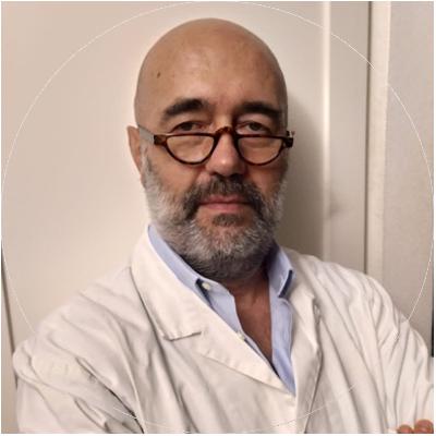 Dott. Enrico Orsenigo