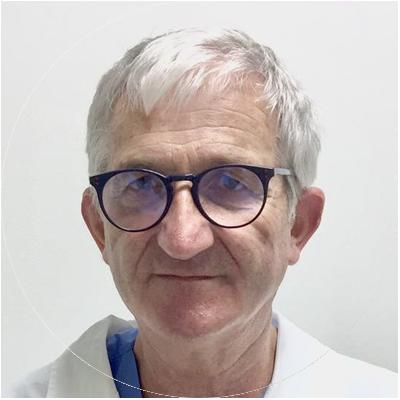 Dott. Alberto Migliavacca