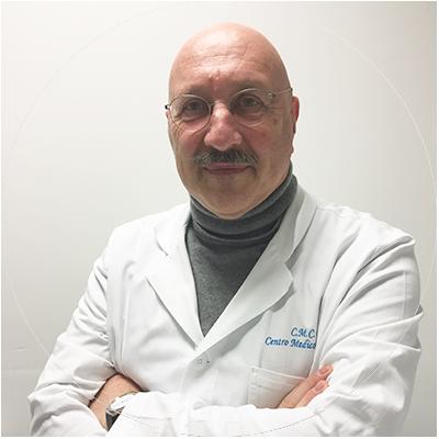 Dott. Marco Azzola Guicciardi