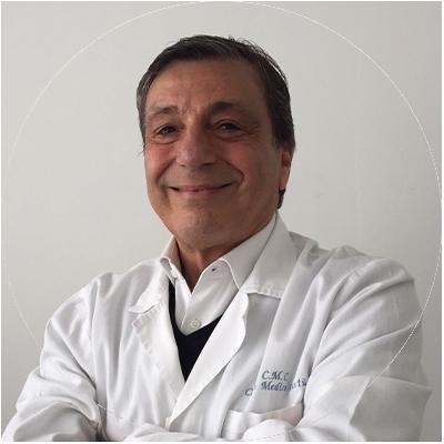 Dott. Vincenzo Federico
